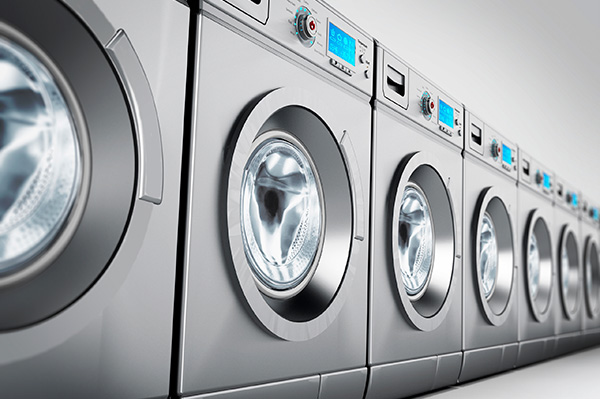 Industrial-Laundry-Services-sales